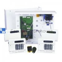 Menvier Ts790 Ts790 Obselete 163 107 12 Security