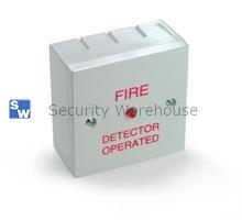 Remote Indicator Flush Mounting CC-RIU-02
