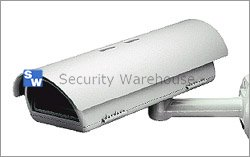 Axis VT Verso Housing for Axis IP Cameras [0217-001