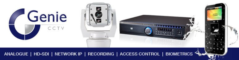 Security Supplies from Security Warehouse at Great Prices